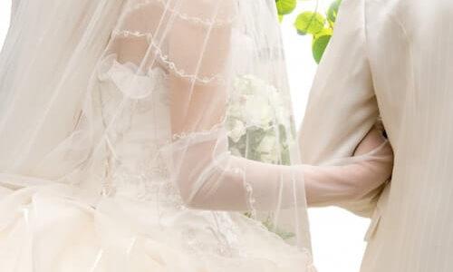 結婚式場見学の時間はどれくらいかかるのか【実体験】