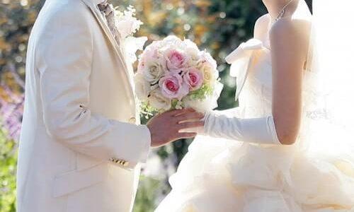 結婚式場の見学回数は何回がベストなのか【実体験】
