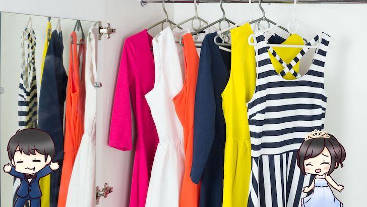 結婚挨拶の服装で女性は夏に何を着るべきか【写真あり】