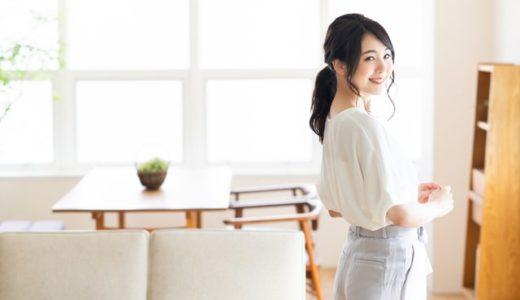 結婚式場の決め方7ステップ【経験を元に解説】