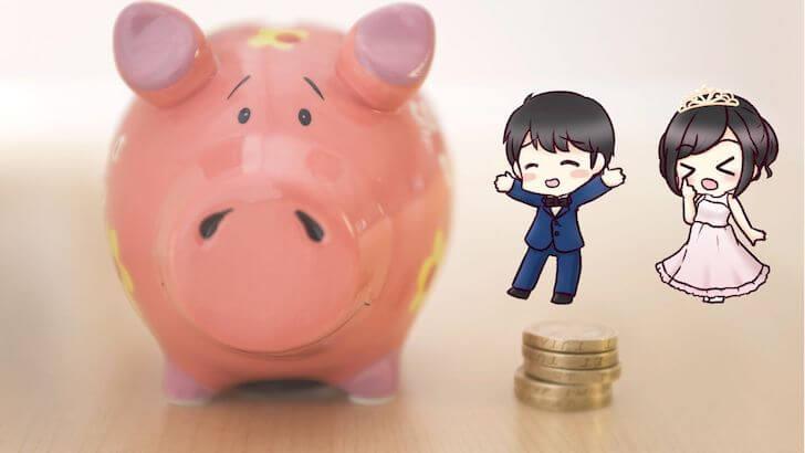 まとめ:新婚生活の初期費用と節約ポイントを全公開