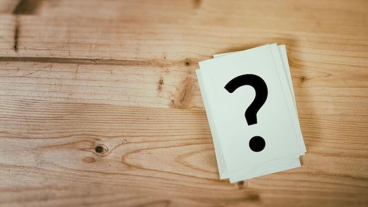 スマ婚の費用に関するよくある質問