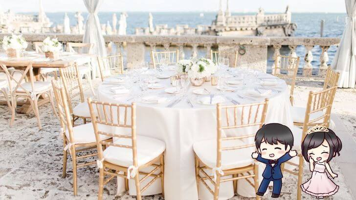 まとめ:結婚式準備が間に合わなそうでもどうにかなる