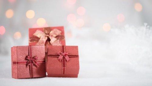 引き出物宅配の持ち込み料を取られないための対策 結婚式場探しブログ