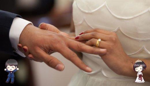 プリンセス多め!ディズニーコラボの結婚指輪ブランド6選